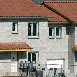 Reportage Architecture#72 Aurélie Choiral