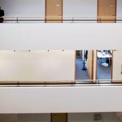 Reportage Architecture#83 Aurélie Choiral