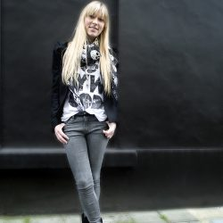 PM2 - Aurélie Choiral - My-Brussels - Unlimited clothes