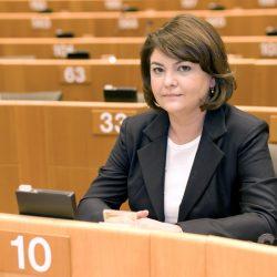 Portraits Corporate #24 Aurélie Choiral