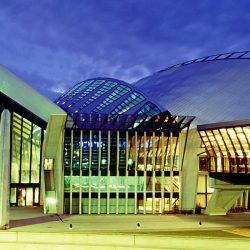 Reportage Architecture#1 Aurélie Choiral