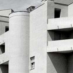 Reportage Architecture#11 Aurélie Choiral