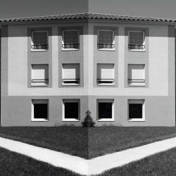 Reportage Architecture#14 Aurélie Choiral