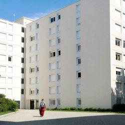 Reportage Architecture#2 Aurélie Choiral