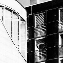 Reportage Architecture#18 Aurélie Choiral