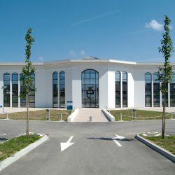 Reportage Architecture#20 Aurélie Choiral