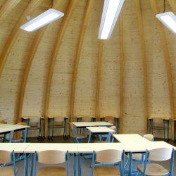 Reportage Architecture#28 Aurélie Choiral