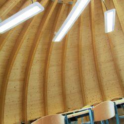 Reportage Architecture#34 Aurélie Choiral