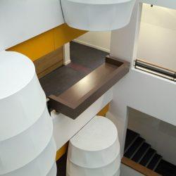 Reportage Architecture#82 Aurélie Choiral