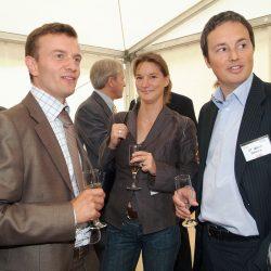 Reportage Corporate #32 Aurélie Choiral