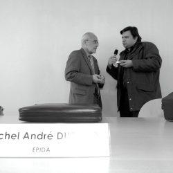 Reportages Institutionnels#18 AurélieChoiral